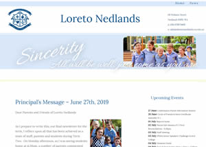 Newsletter 2019 – Issue 09